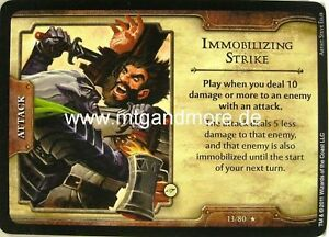 D-amp-D-Fortune-Cards-1x-Immobilizing-Strike-013