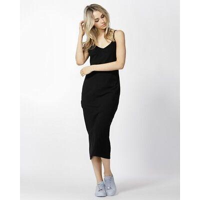 Betty Basics LILY DRESS