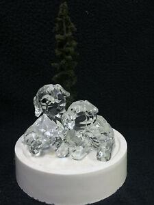 Puppy Wedding Cake Topper Dog Lover Top Engagement Shower Birthday