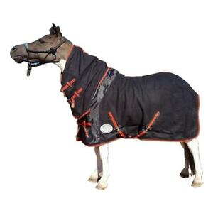 Winter Mini Pony Wool Combo