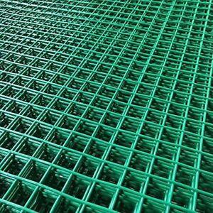Christmas Moss Carpet.Details About 25 X 10cm Wire Mesh Weight Aquarium Moss Plant Riccia Christmas Java Carpet