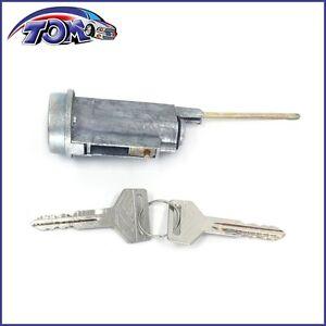 Image Is Loading New Ignition Switch Lock Cylinder Amp Key Toyota