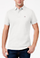 Tommy-Hilfiger-Men-039-s-Classic-Fit-Ivy-Polo thumbnail 6