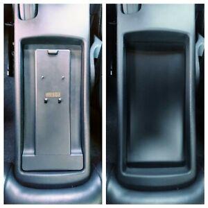 Audi-TT-Mk2-Bespoke-Phone-Holder-Replacement