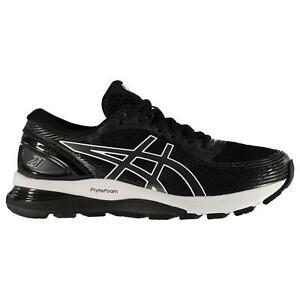 Asics-Gel-Nimbus-21-Running-Shoes-Road-Mens