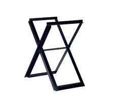 Husqvarna Folding Stand for Husqvarna Super Tilematic Tile Saws - #542203252