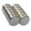 Lot-25-50-100-Pcs-Round-Disc-Magnets-Rare-Earth-Neodymium-Magnet-N50-N48-N52-N42 thumbnail 17