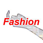 Fashion Here Store