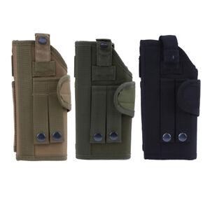 UN3F-Multifunction-Tactical-Leg-Pack-Nylon-Soft-Surface-Durable-Pouch