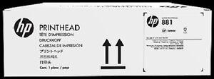 HP-cabezal-de-impresion-de-latex-1500-3000-3100-3500-n-881-cr330a-Optimizer-printhead