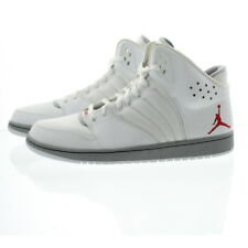 online store 165e6 28b9d item 2 Nike 838818 Mens Air Jordan 1 Flight Premium Mid Top Basketball  Shoes Sneakers -Nike 838818 Mens Air Jordan 1 Flight Premium Mid Top Basketball  Shoes ...