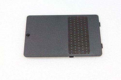 "R3C5R DELL INSPIRON MEMORY PLASTIC DOOR COVER N4010 /""GRADE A/"""