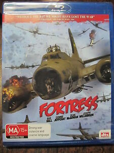 Fortress-B17-Bomber-Command-WW2-Movie-Blu-Ray-war-movie-about-a-crew-of-B17