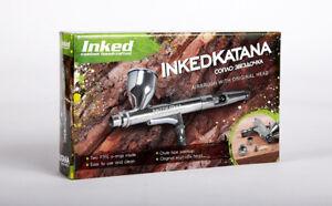 Inked-Katana-Airbrush-0-3-nozzle-solvent-resistant-o-rings