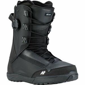 K2-Darko-Mens-Snowboard-Boot-2019