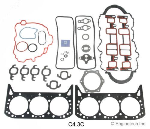 Car CD Radio Frame Bezel For Montero Pajero V43 V45 2.4 2.5L 2.6L 2.8L 1991-2003