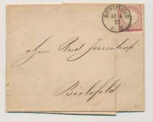 D-Reich-Nr-4-auf-Brief-mit-K1-DORTMUND-12-4-71-nach-BIELEFELD-56948