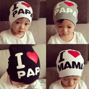 2019-Toddler-Kids-Baby-Boy-amp-Girl-Infant-Cotton-Soft-Winter-Warm-Beanie-Hat-Cap