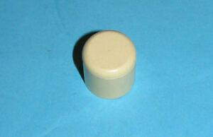 25mm Friatec Friatherm Kappe