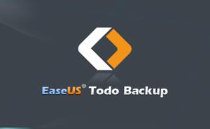 EaseUS Todo Backup Home 2019 Global Key Lifetime
