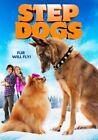 Step Dogs 0014381846324 DVD Region 1 P H
