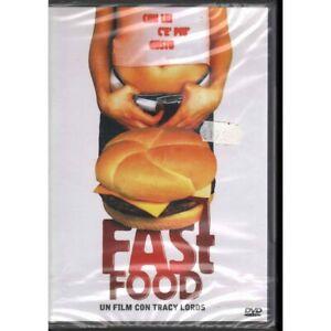 Fast-Food-DVD-Kevin-Mccarthy-Michael-J-Pollard-Traci-Lords-Sealed