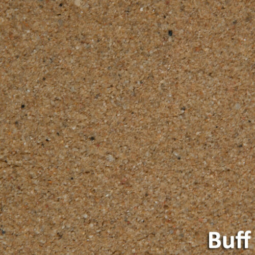POINTFIX Buff 20 kgJointing compound All Weather Epoxy Mortar Paving Grout
