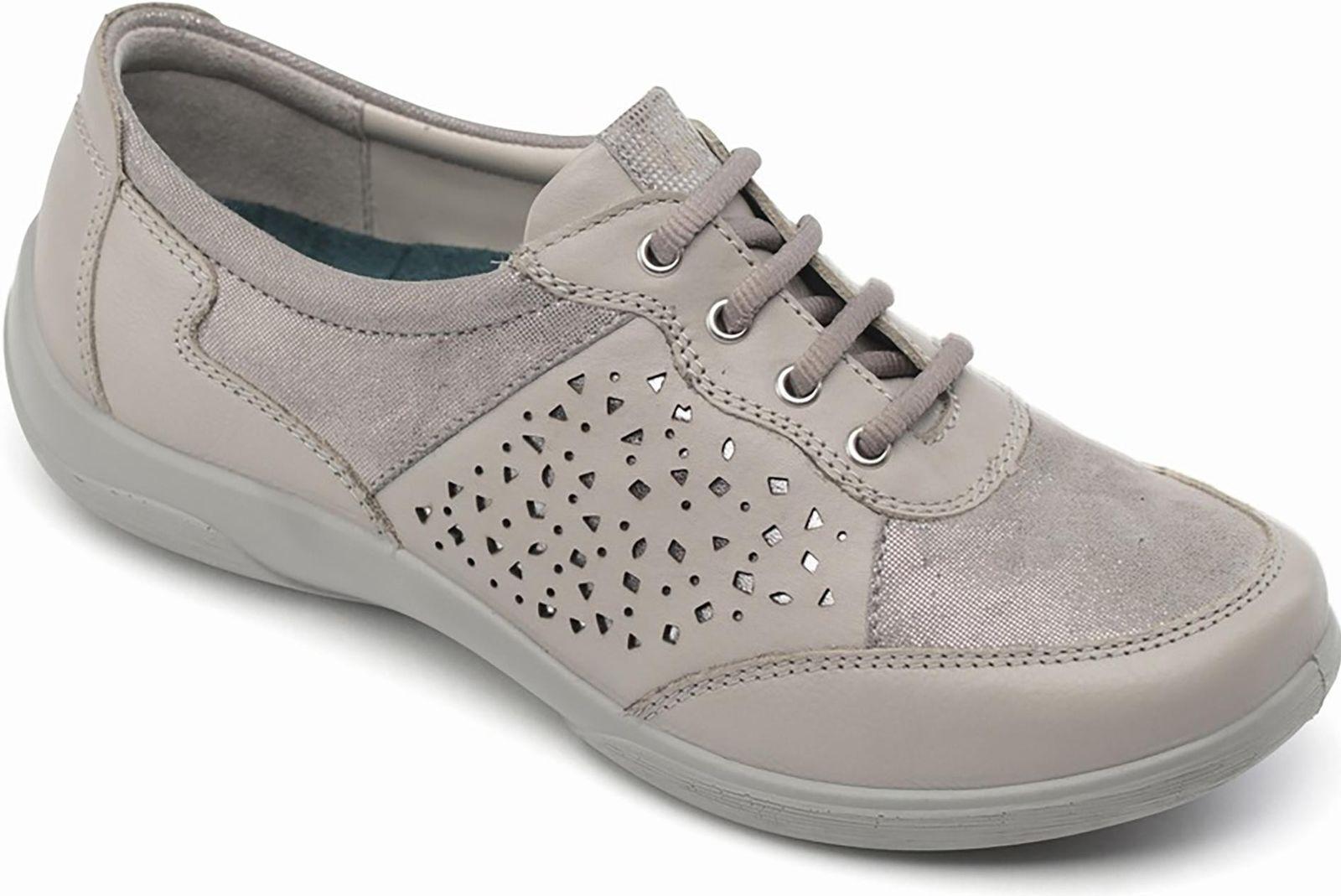 Padders Padders Padders mujer Zapatos Con Cordones ' Arpa '  Compra calidad 100% autentica