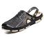 tong-sandale-plage-homme-femme-pas-cher-fashion-ete-vacances-fille-garcon Indexbild 13