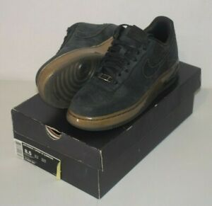 supreme nike air force 2 ebay