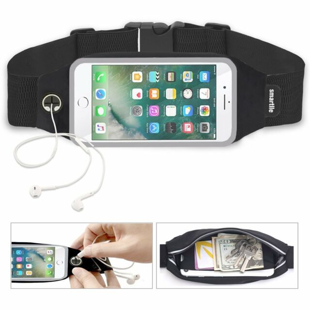 Armbands Popular Brand Gym Sports Running Armband For Iphone X Xs 5 Se 6 6s 7 8 Plus Mobile Phone Arm Bag Pouch Belt Wristband For Smartphone Below 6