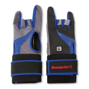 Brunswick-Grip-All-Glove-X-Bowling-Glove