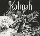 Seventh Swamphony von Kalmah (2013)