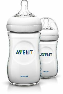 AVENT-NATURAL-FEEDING-BOTTLE-330ML-2-PACK