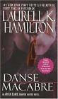 Danse Macabre by Laurell K Hamilton (Paperback / softback)
