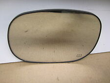 DODGE PICKUP PICK UP 94-97 1994-1997 POWER MIRROR GLASS DRIVER HEATED