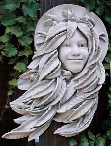 Design-Toscano-18-034-Daphne-Greenwoman-Indoor-Or-Outdoor-Wall-Sculpture