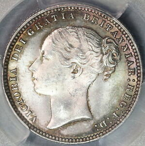 1875-NGC-MS-65-Victoria-Shilling-Great-Britain-Die-53-Silver-Coin-19092801C
