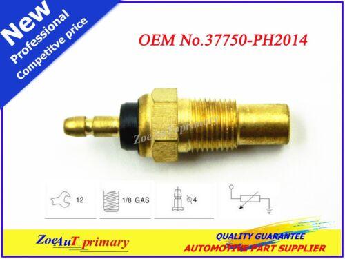 37750-PH2014 Engine Coolant Temperature Switch for HONDA ACURA