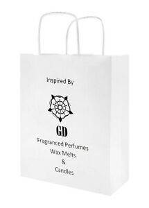 Custom-Printed-Paper-Bags-Many-sizes-White-or-Brown-Boutique-Carrier-Bags