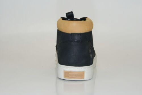 Nuevo Zapatillas Cordones Cupsole Con Chukka 2 Hombres 0 Timberland Zapatos vqzBwwC