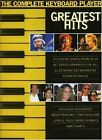 Complete Keyboard Player: The by Music Sales Ltd (Paperback, 1998)