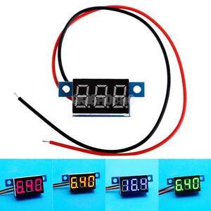 gib-New-Direct-Current-DC-0-36Inch-LED-Digital-Display-Voltmeter-Panel