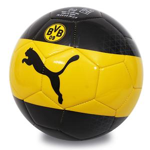 PUMA DORTMUND FAN Soccer Balls Size 5