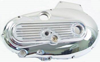 Chrome Plated Primary Cover Fits Harley Sportster XL 1977-1984