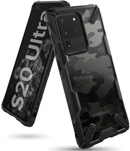 For-Samsung-Galaxy-S20-S20-Plus-S20-Ultra-Case-Ringke-FUSION-X-Cover