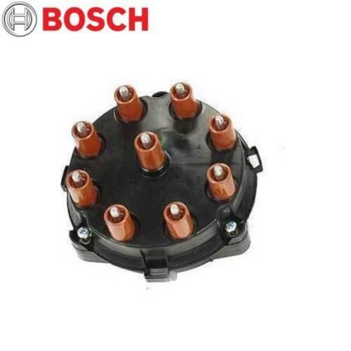 Pour Mercedes-Benz 420SEL 560SEC 560SEL Distributeur Cap Bosch 03227//0001585202