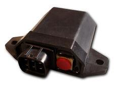 CDI ECU Aprilia RS125 RX125 SX125 MX125 Blackbox Ignitor Rotax 122 (CD8101D-1CF)