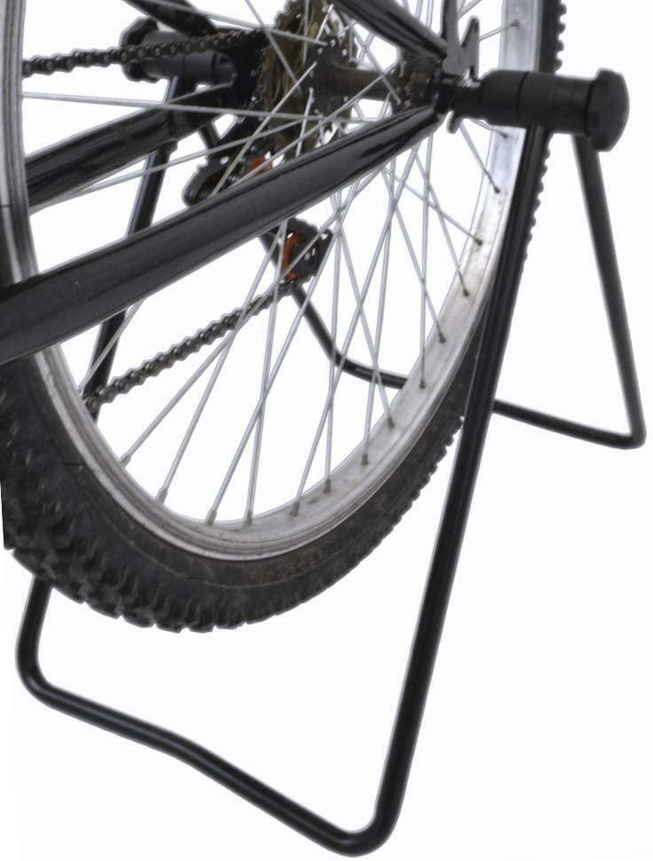 ARCTICA S 270B Herren fahrradbrille Sportbrille sonnenbrille REVO Radbrille uv