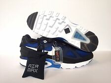 super popular b91a2 40b84 item 2 New Nike Air Max Ultra M Mark Parker HTM Limited US 13 100%  Authentic 848625-401 -New Nike Air Max Ultra M Mark Parker HTM Limited US  13 100% ...